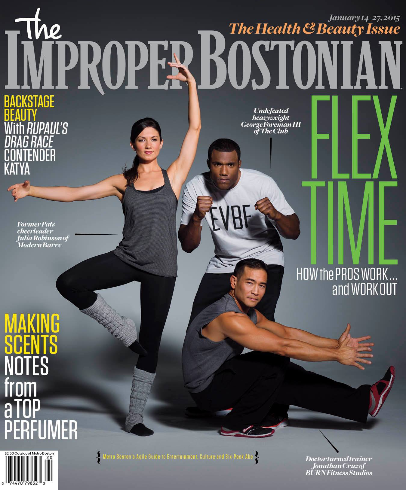 improper-bostonian-burn-fitness-best-trainers