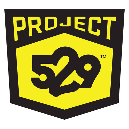 project_529