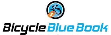 bicycle_blue_book_logo