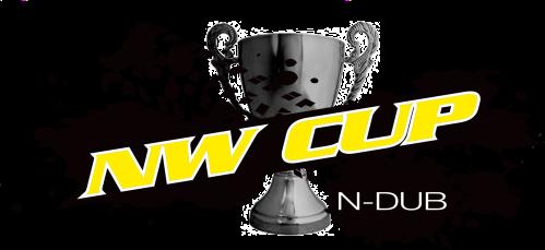 northwest cup