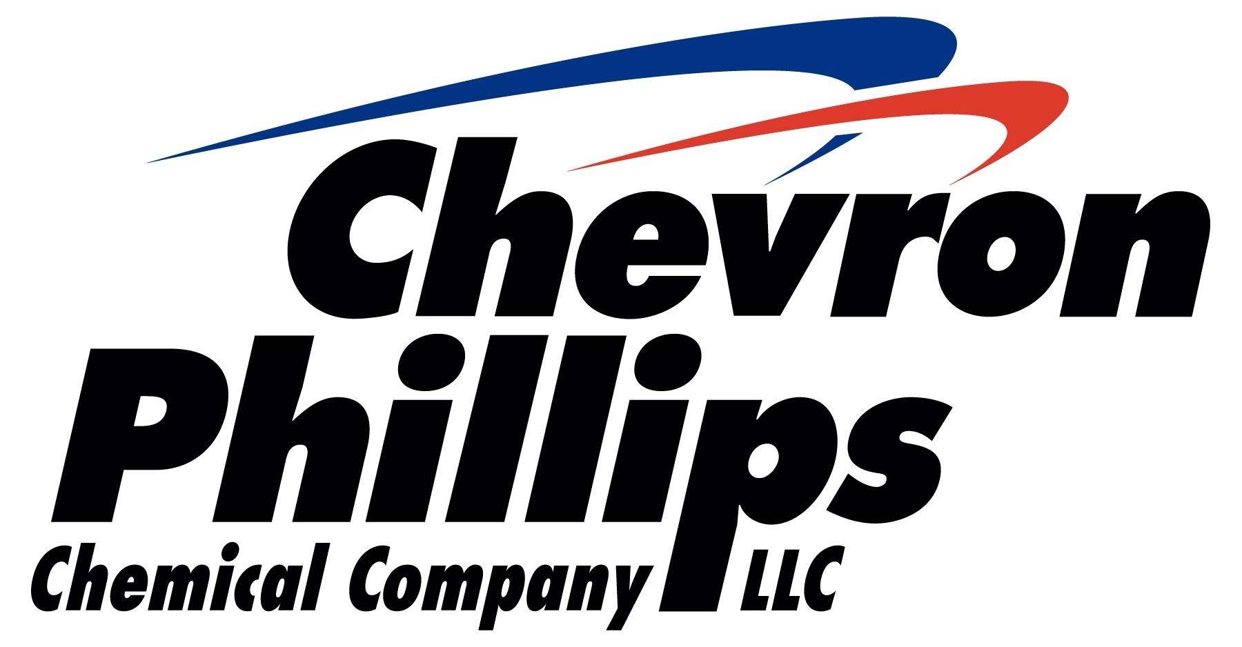 CPChem_logo.jpg