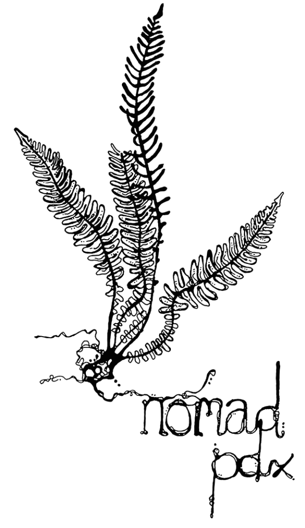 Nomad logo Black.png