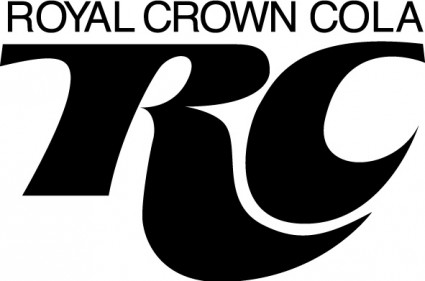 royal_crown_cola_logo_30520.jpg