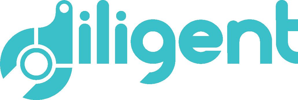 Diligent Robotics Logo.png