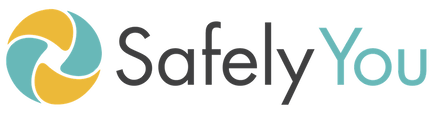 Safely You Logo.png