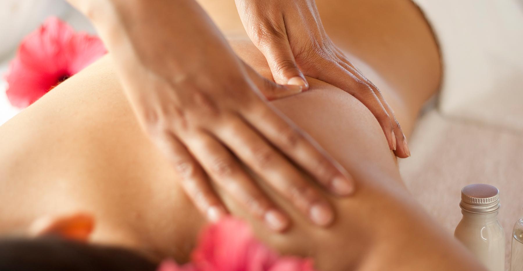 MassageTD.jpg