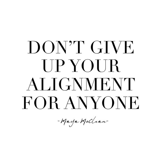 We often care to much about what people are thinking about us, wanting there attention, when in reality we are not the most important thing to others. This drives us crazy. Focus on SELF and align your focus to all of your of joys, loves an excitements and watch your reality of pain turn into reality of love and thriving high vibrational energy!! ✨✨✨✨