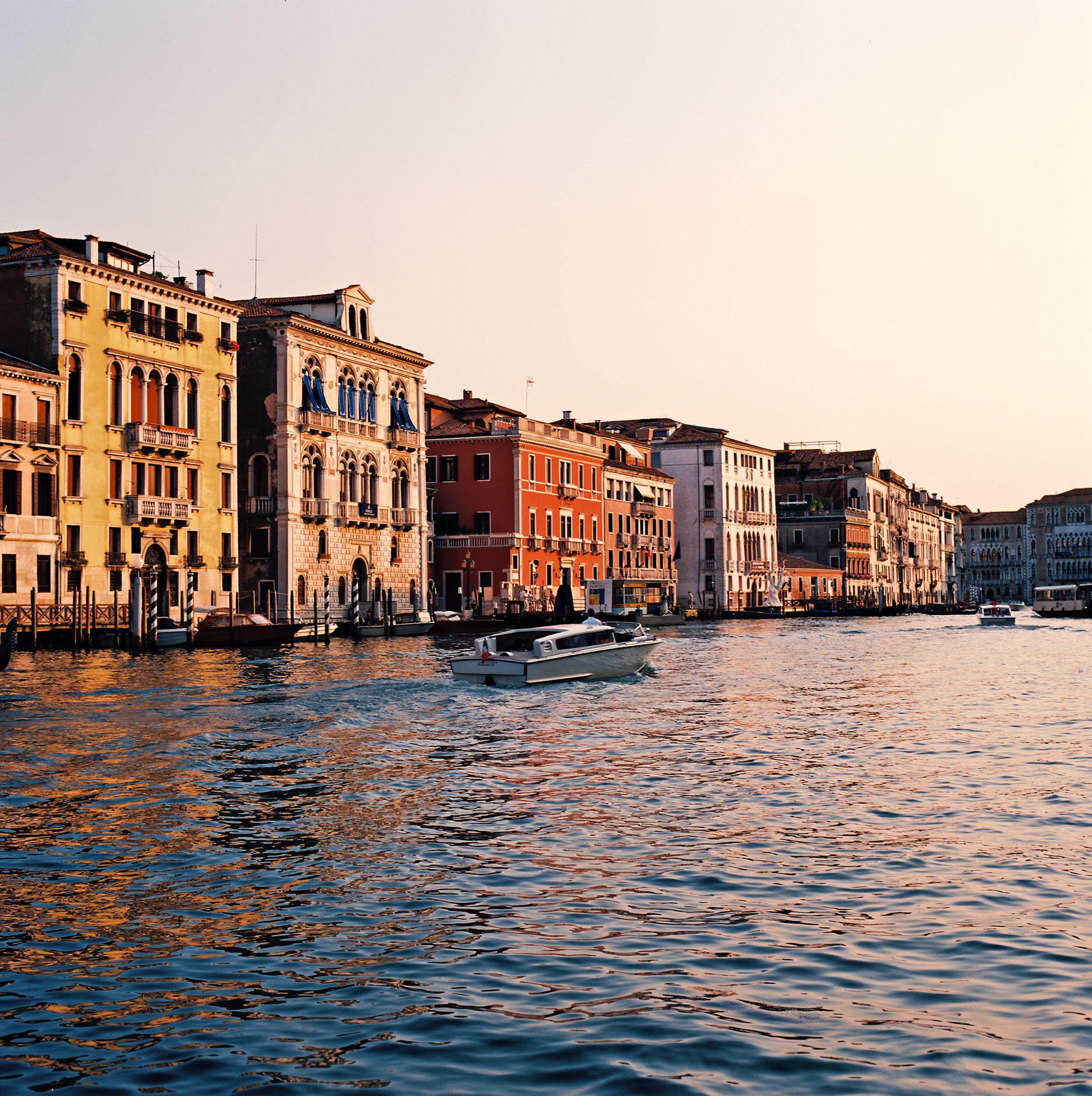 Venice-005.jpg