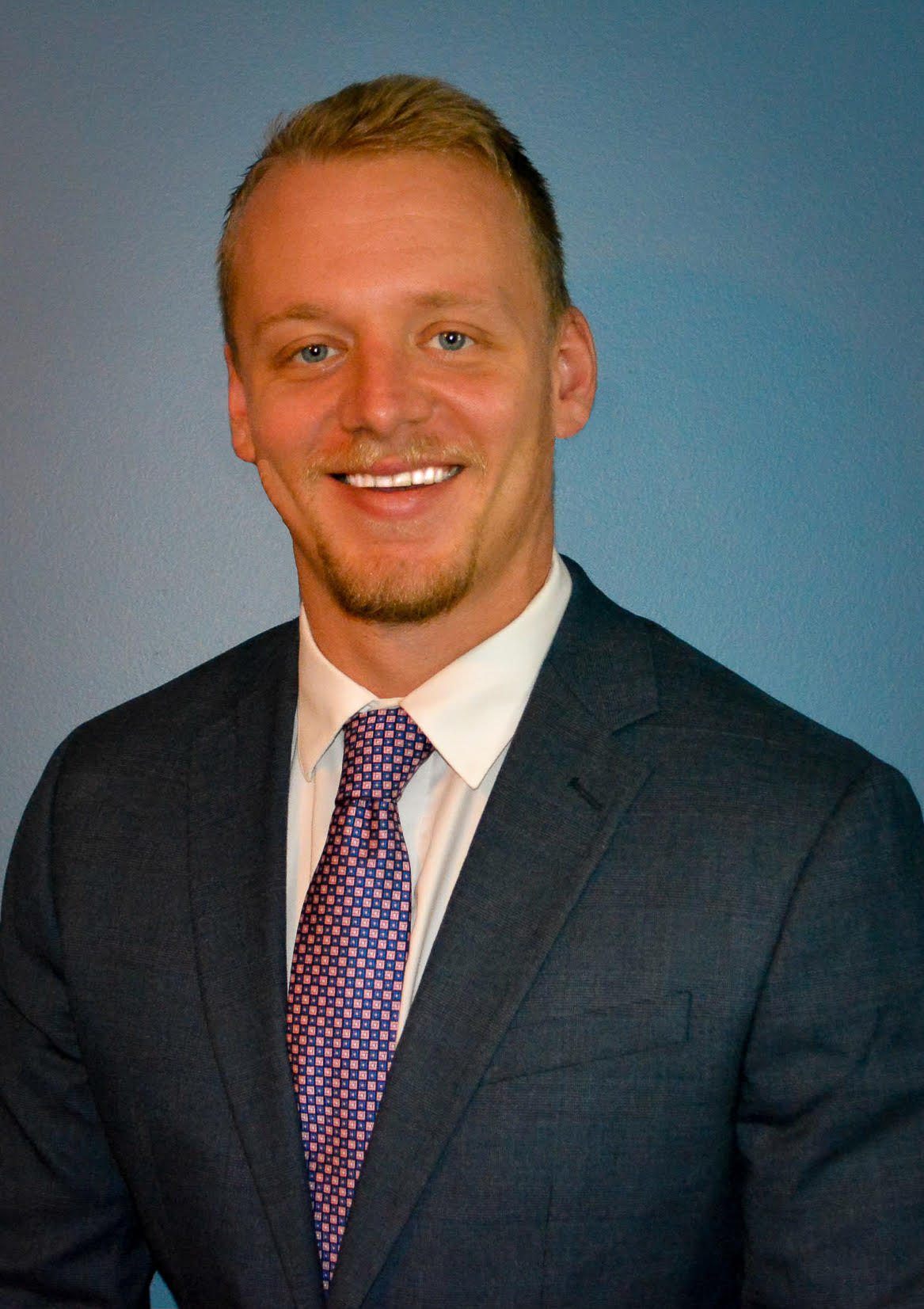 Lane Zabawa  Owner/Attorney - The son of an entrepreneur, I started my first business at 17. From there, I made stops at Cooley Law School and an Atlanta based corporate law office, before founding Ventures Law Firm. Today I am able to follow my passion in helping others in both business and in life.