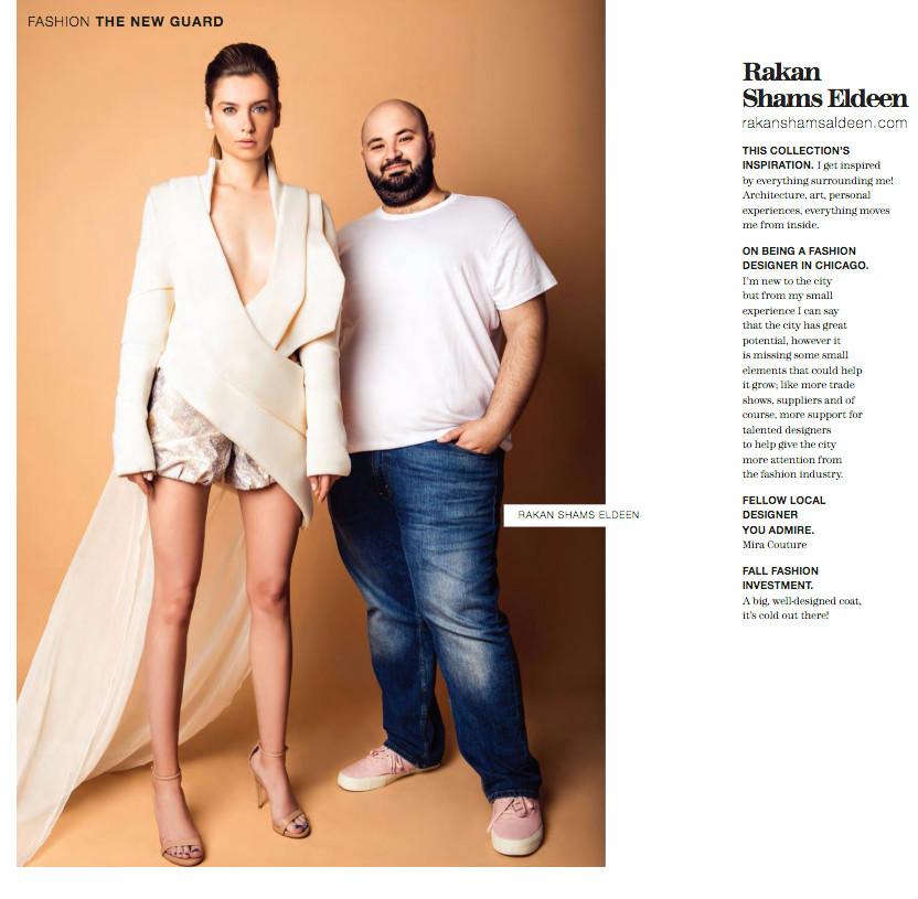 Chicago Woman Magazine .jpg