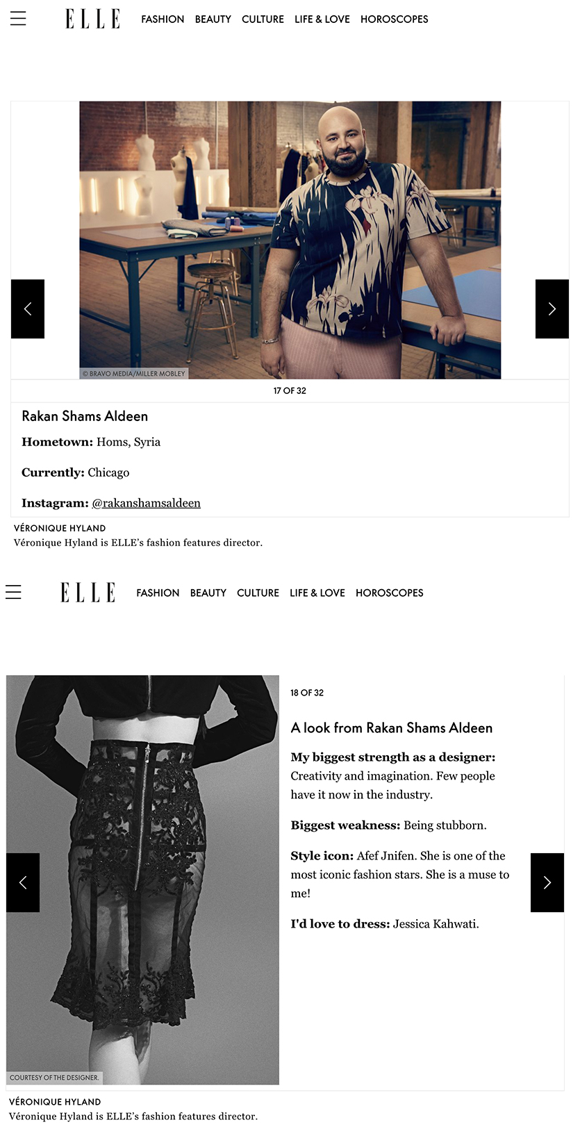 elle feature.jpg