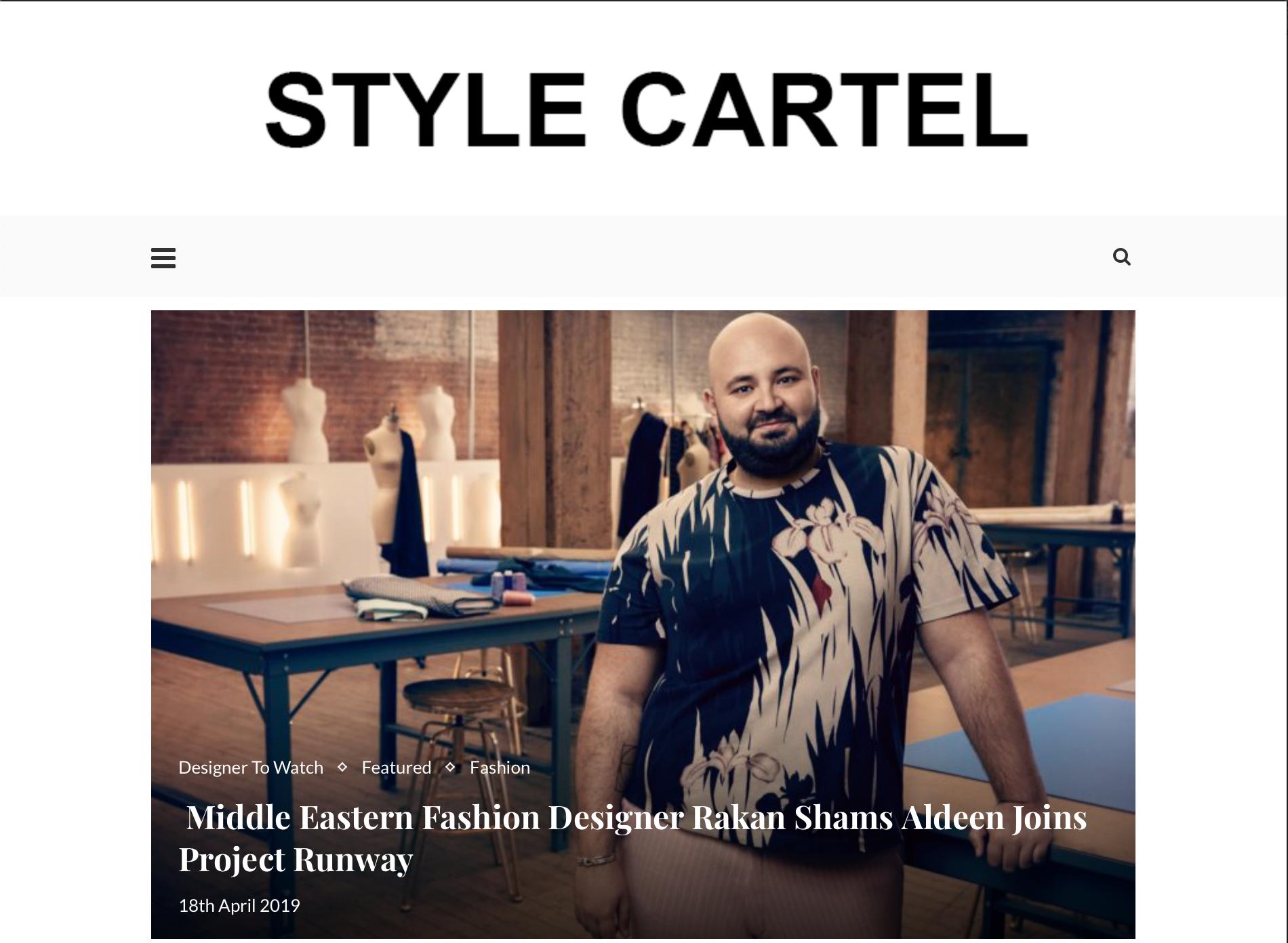 Stylecartel.png