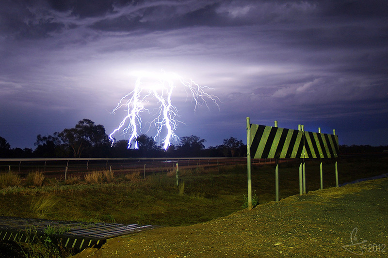Caution-Lightning.jpg