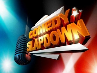 comedy_slapdown_au-show