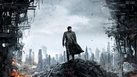 j-j-abrams-discusses-star-trek-into-darkness-villain-124454