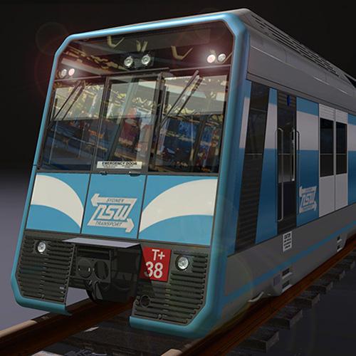 PTC_Tangara_Train_by_datazoid