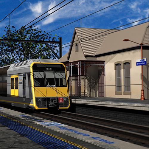 Daylight_Train_Station_by_datazoid