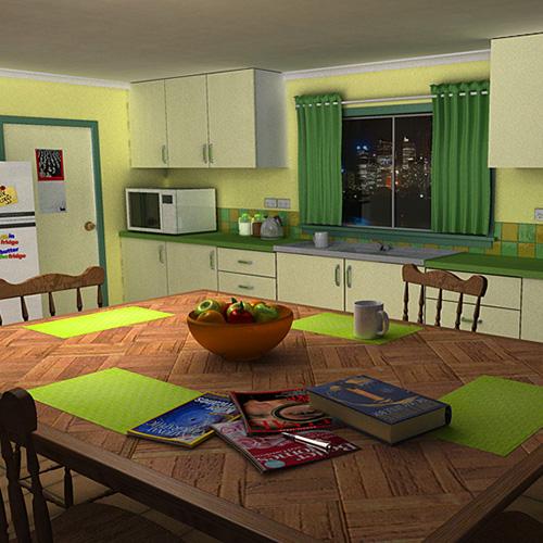 Pleasant_Kitchen_V2_0_by_datazoid