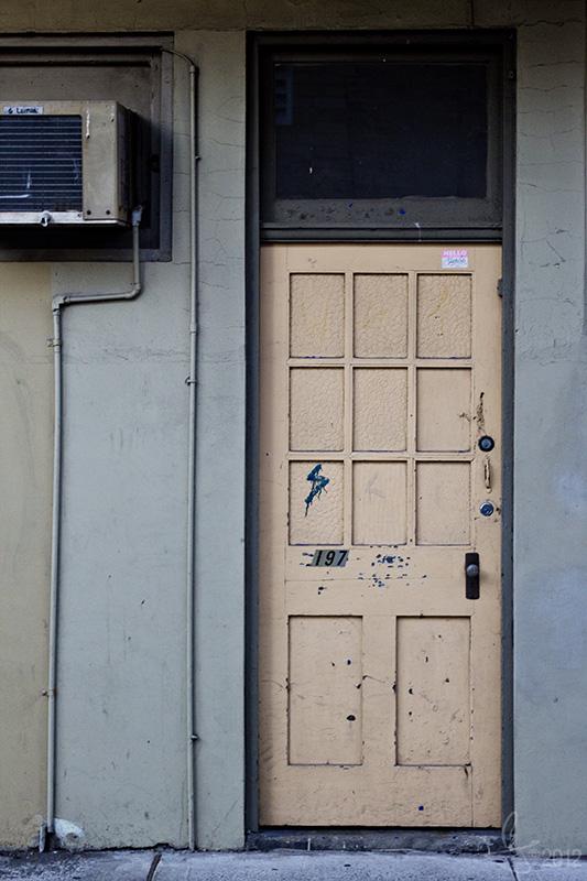 A Door called Charlis.jpg