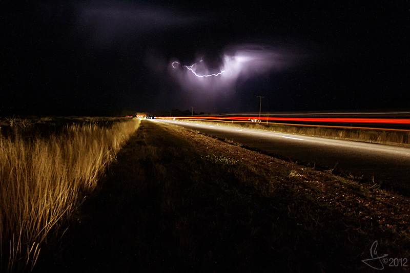 Storm Chaser 2012.jpg