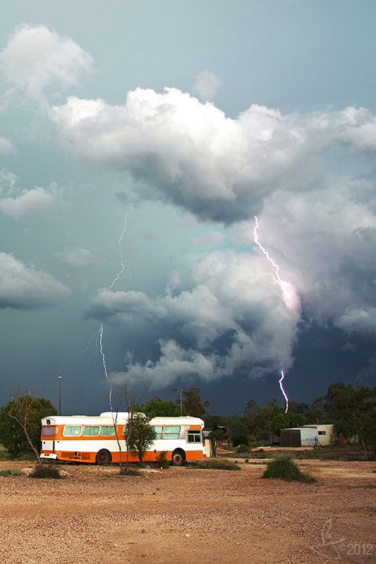 Thunder Bus.jpg