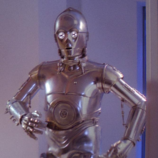 E-3POandC-3PO.jpg