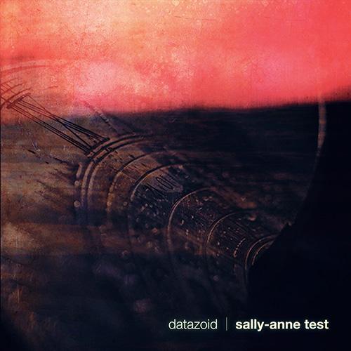 sally-anne test.jpg