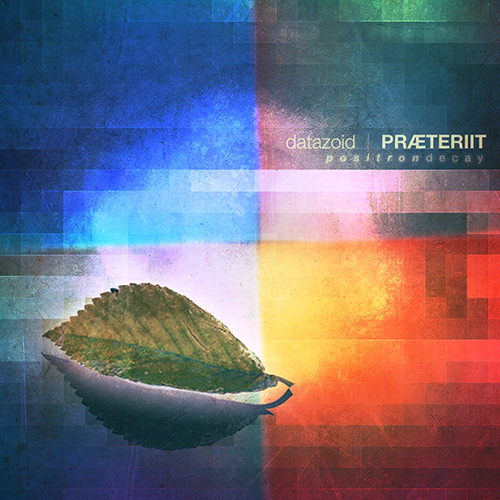 positrondecay.jpg