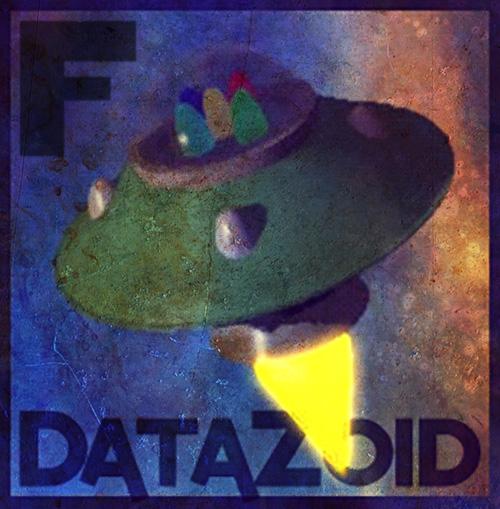 F album cover.jpg
