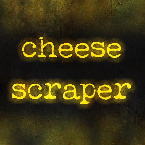 cheese scraper.jpg