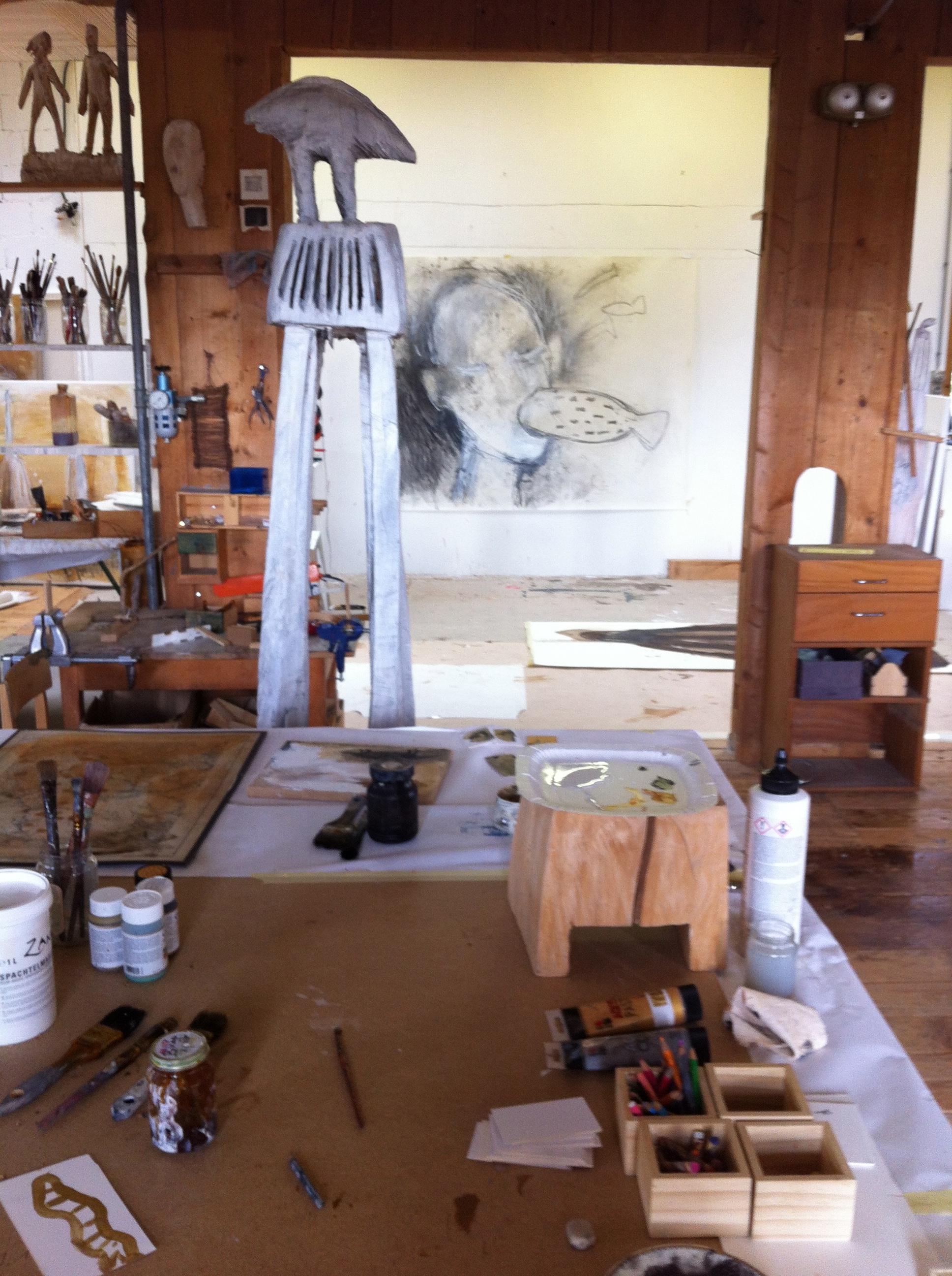 zuzak_2015-09-14_16-04-40_6.Atelier in Bickwil 2014.jpg