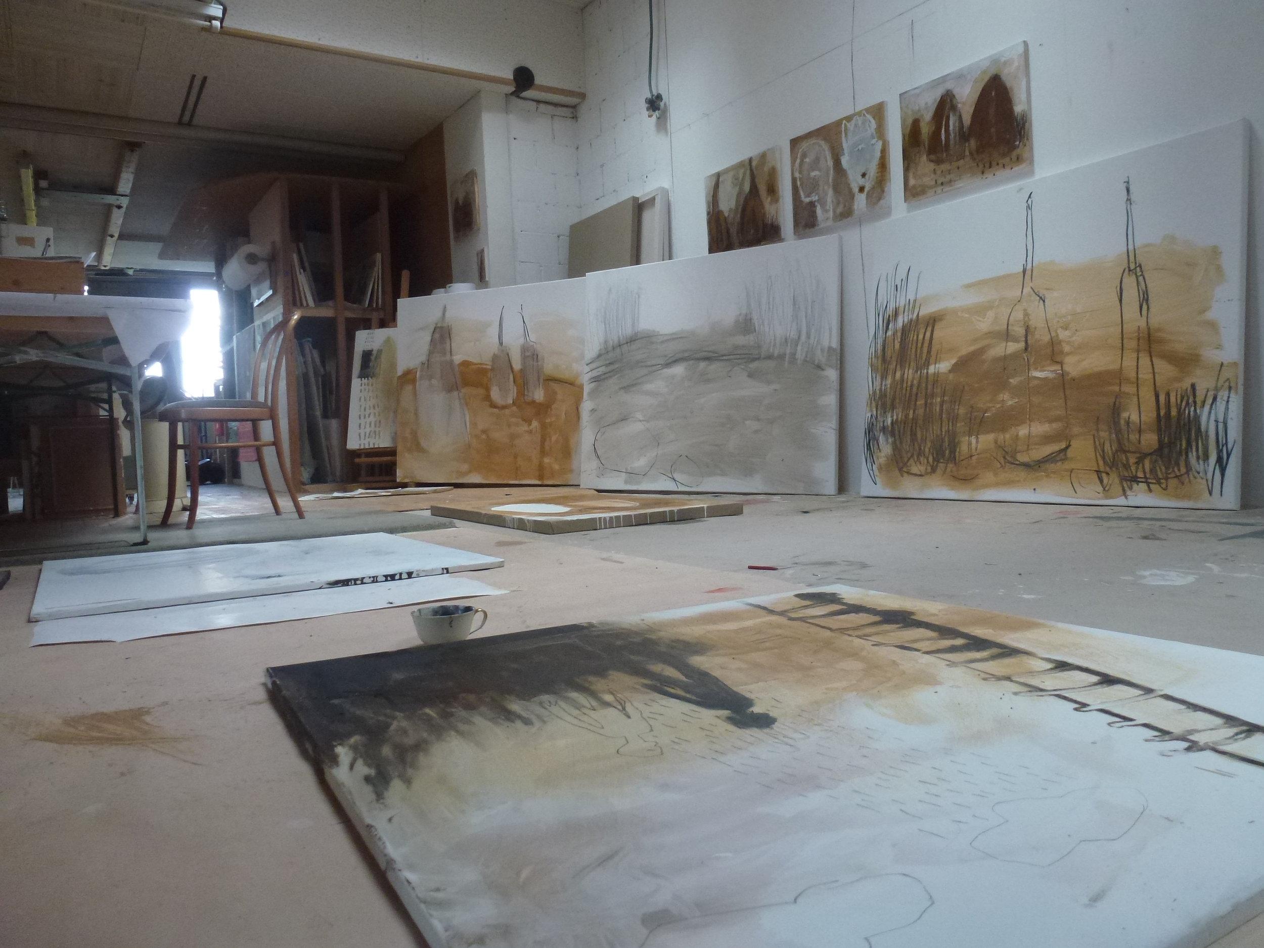 zuzak_2015-07-09_13-11-52_13.Atelier in Bickwil 2015.JPG