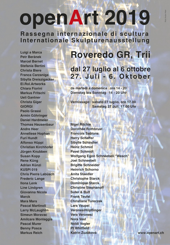 OPEN ART Locandina 2018 OK ci LOW.jpg