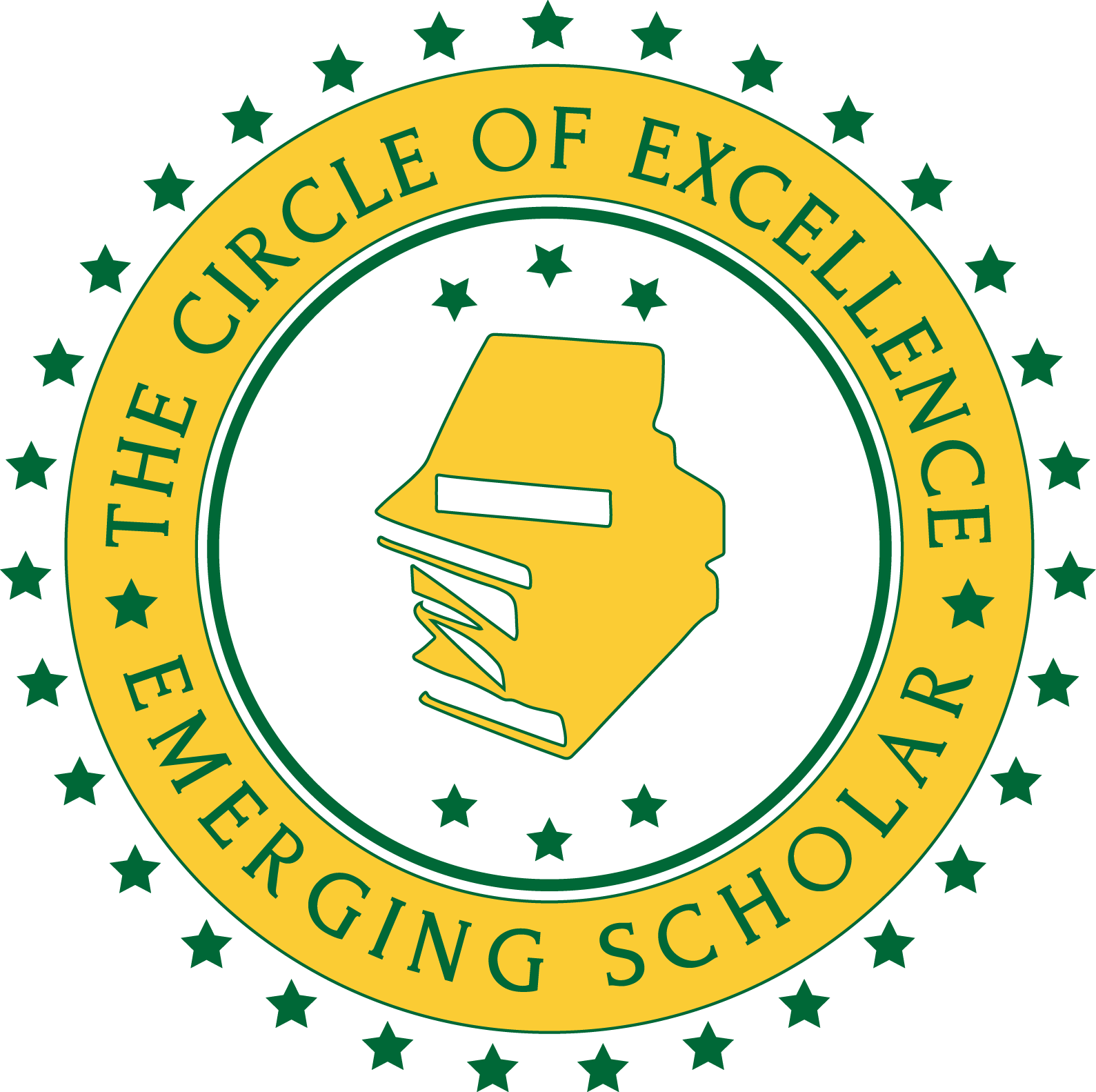 The Circle of Excellence: Our Story - In 2015, Jim Hill High School's International Baccalaureate 2011 graduates developed a way to continuously reward scholars for a job well done and give students in an often overlooked neighborhood something to compete for — The Circle of Excellence Scholarship.This scholarship, entering its fifth application cycle, has offered last support to its recipients, both financially and through a network of mentors. Learn more about the International Baccalaureate Program