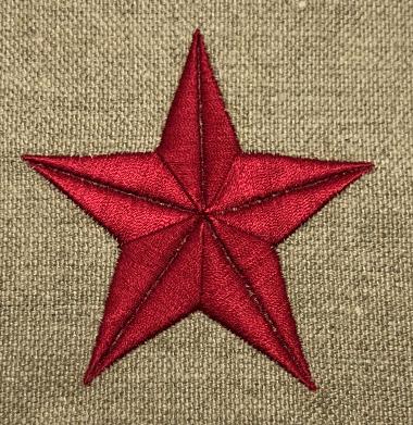 04 RED BORDEAUX