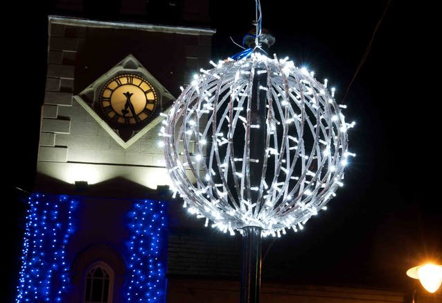 Large lamp ball.jpg