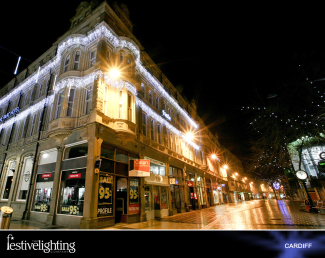 CARDIFF-006.png