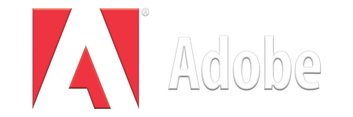 adobe PNG.png