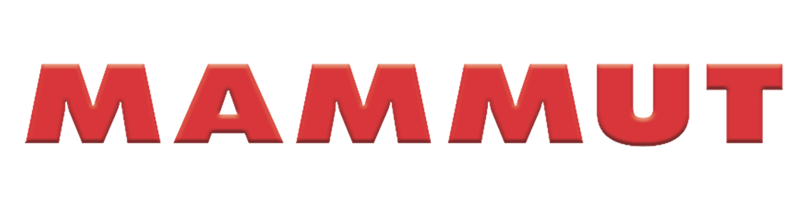 mammut PNG.png