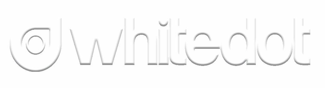 whitedot PNG.png