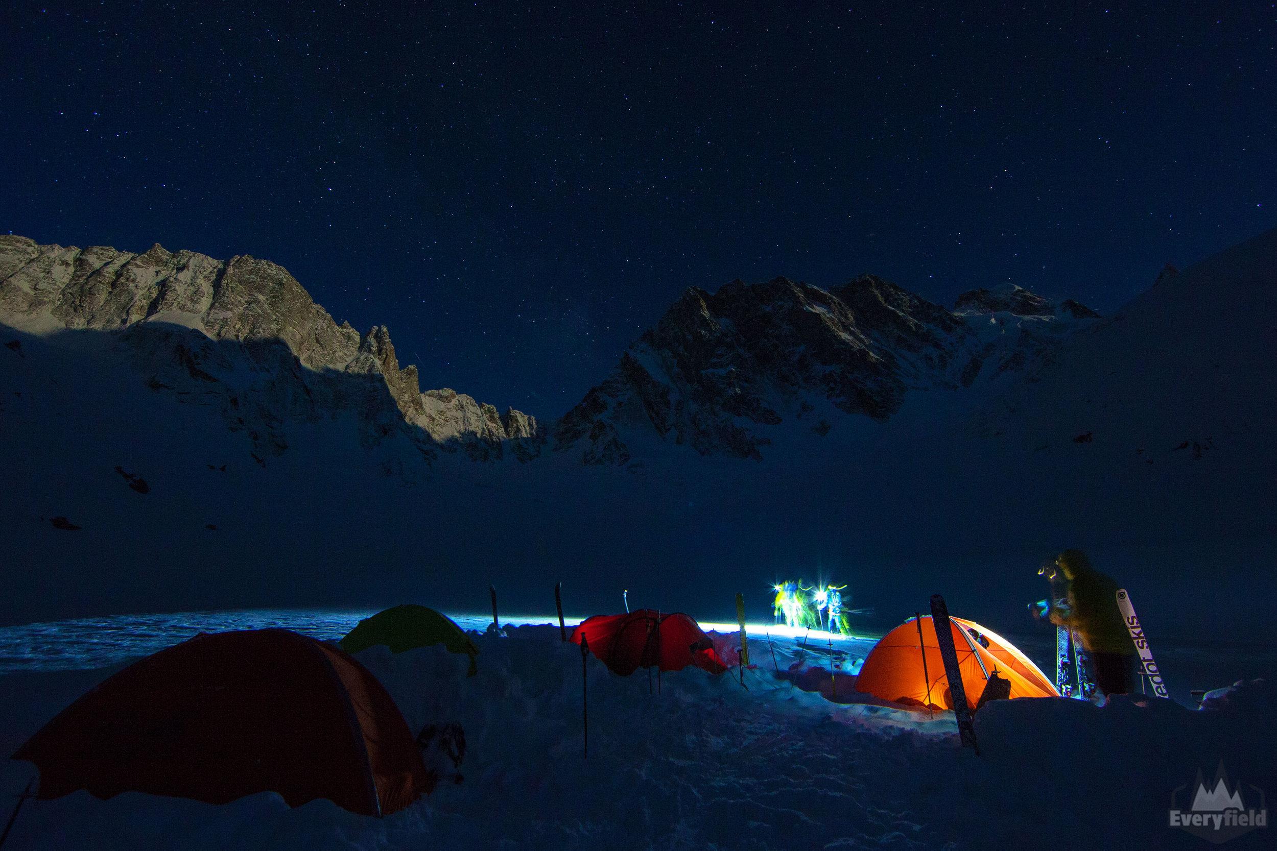 Alpine Start (PC- Steve Wakeford).jpg