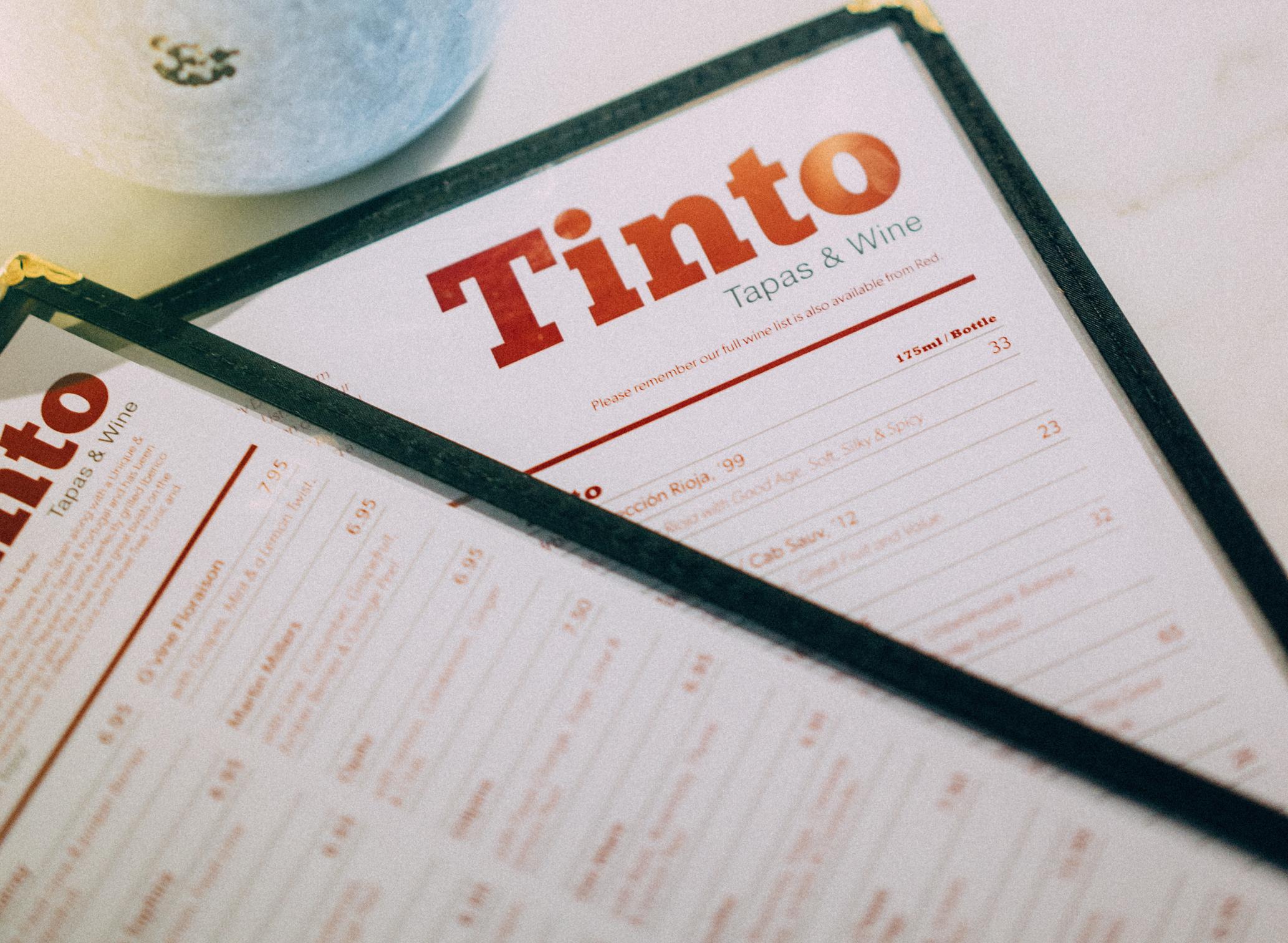 TintoHR-10.jpg