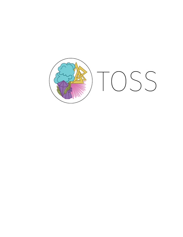 logo20172018.jpg