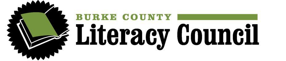 BCLC_logo.jpg