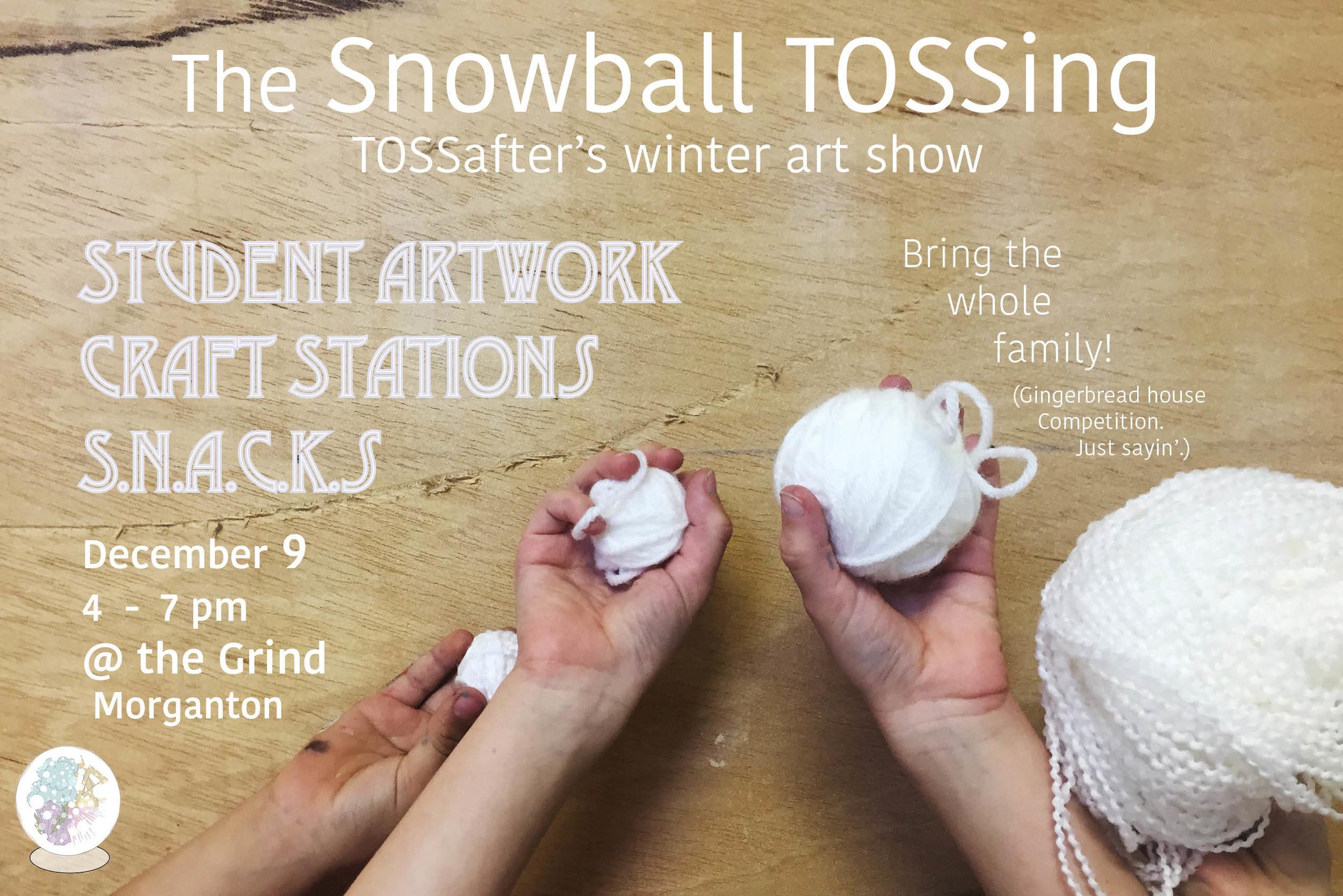 Snowballtossing2017.jpg