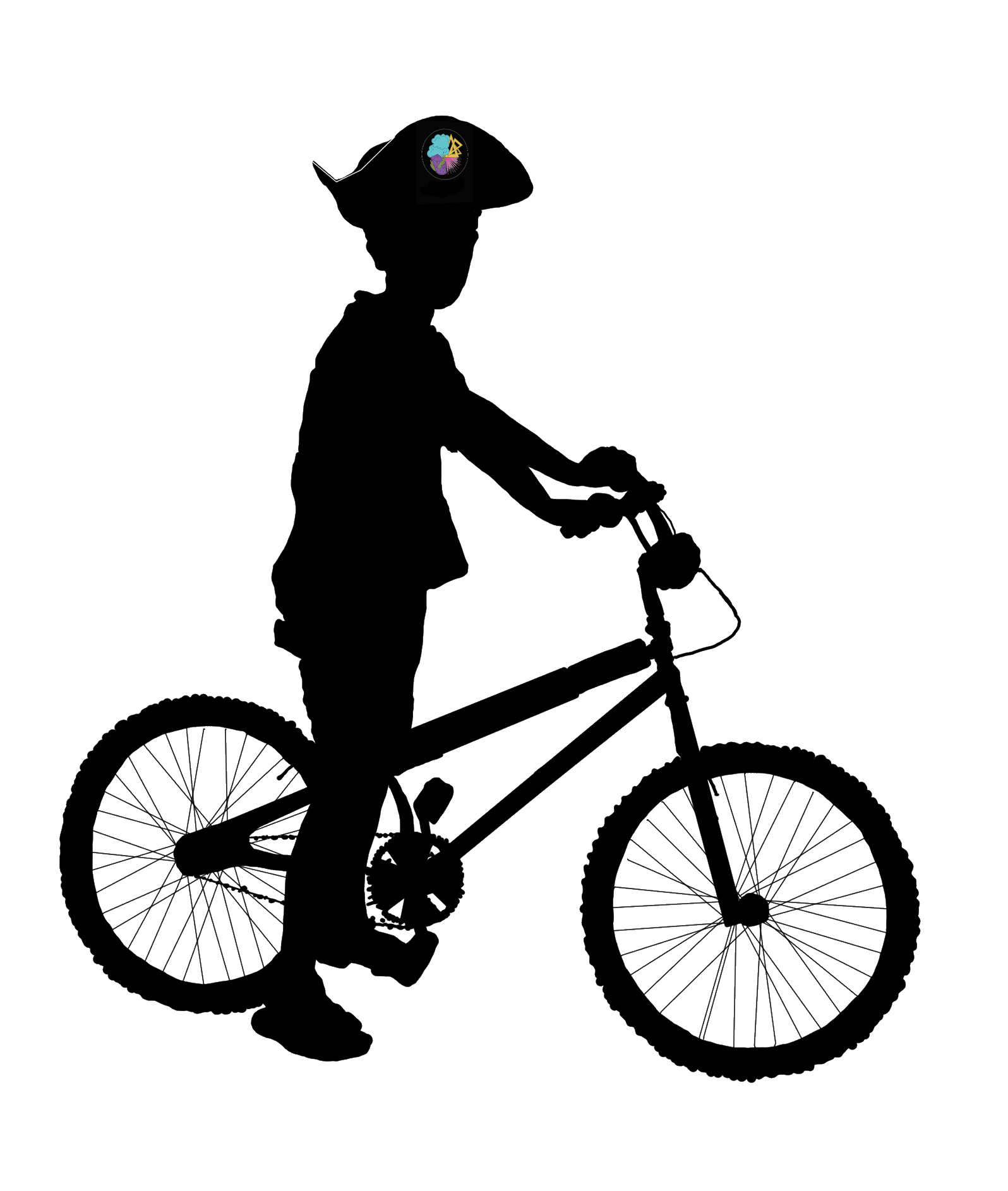 Kid on bike.jpg