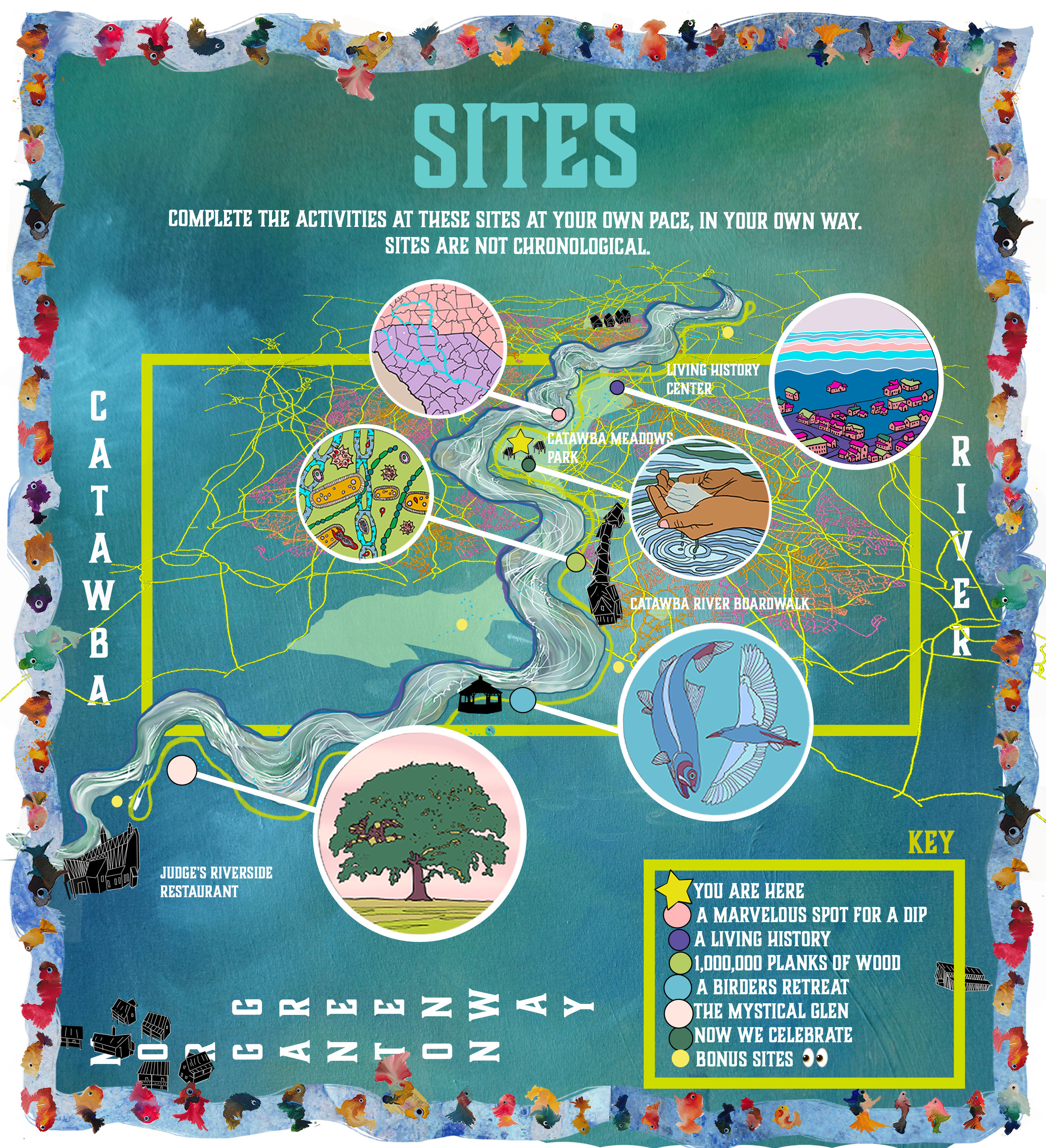 CSH Map.jpg