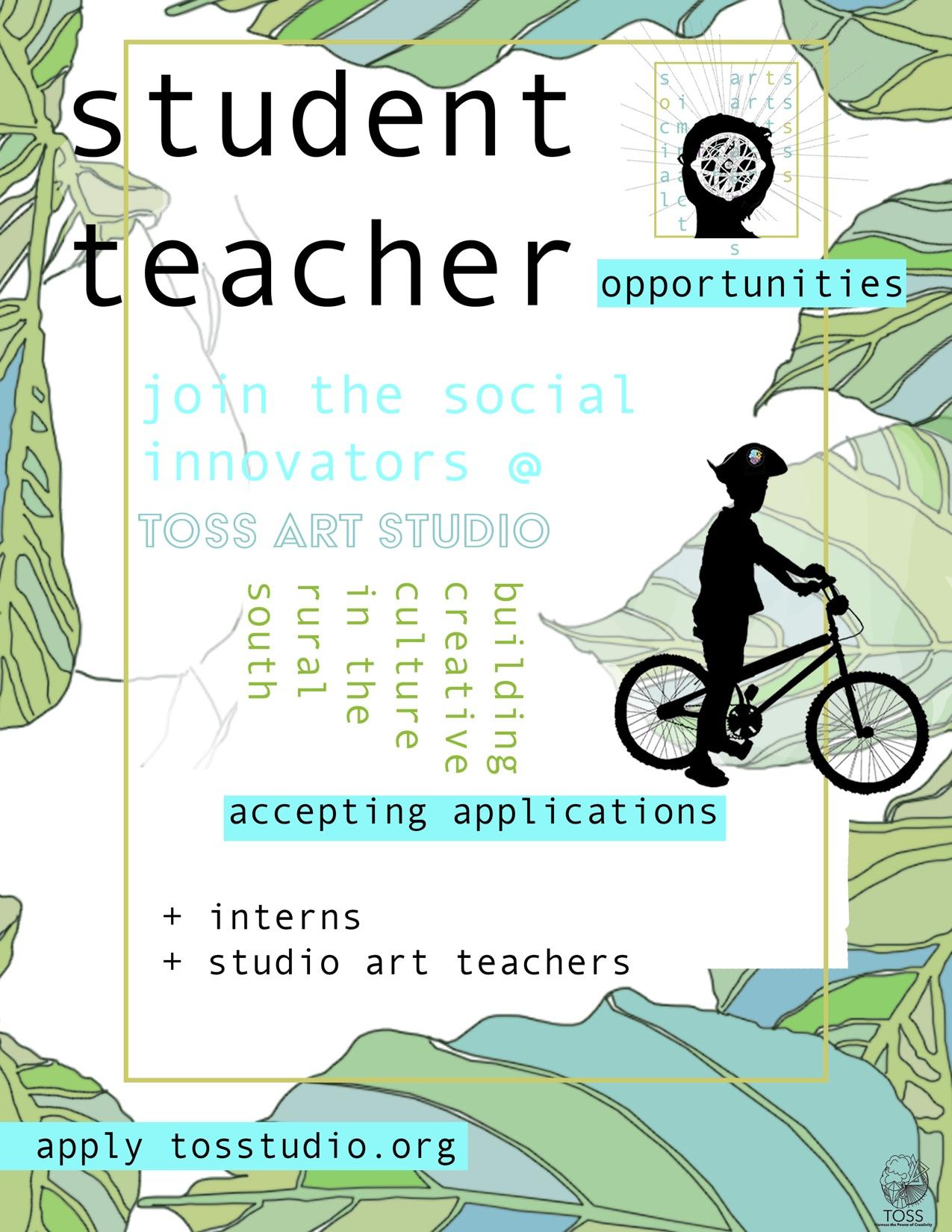 TOSS_Student_Teaching1.jpg