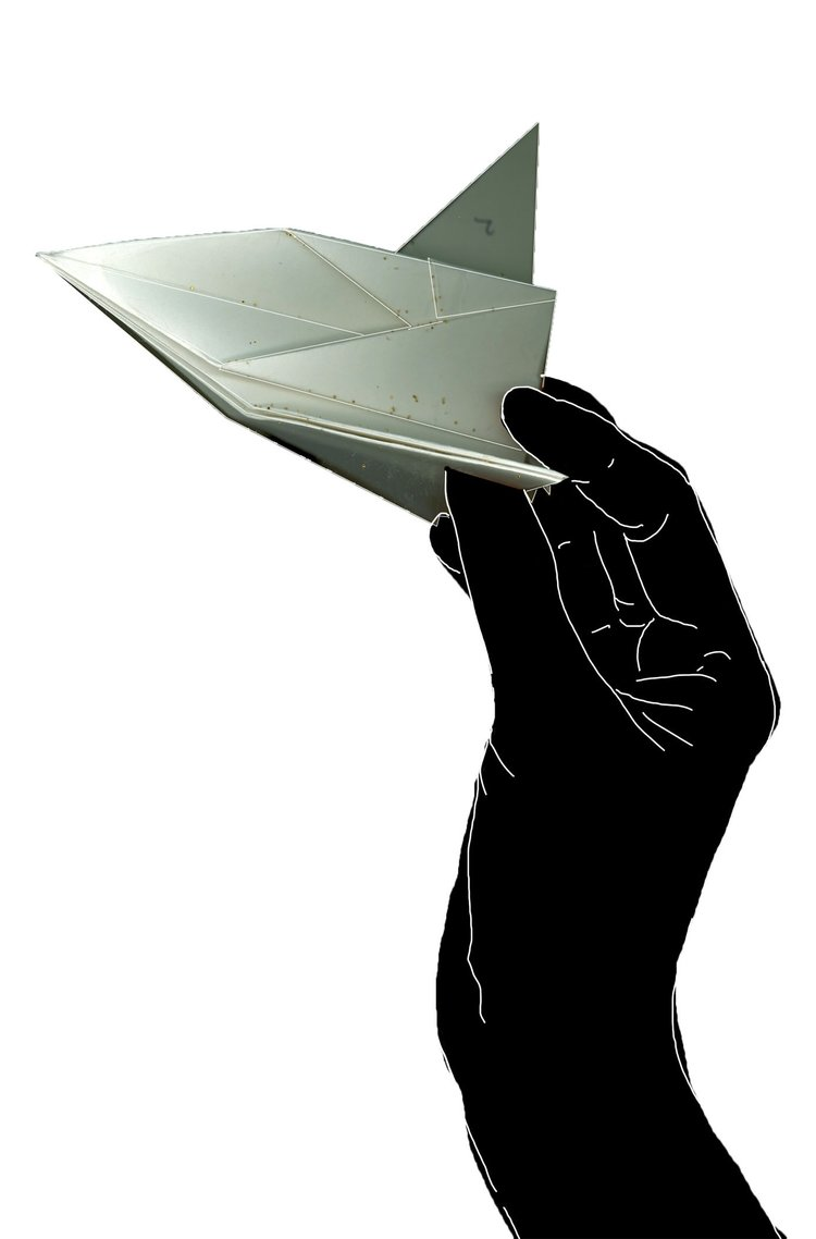 handplane.jpg
