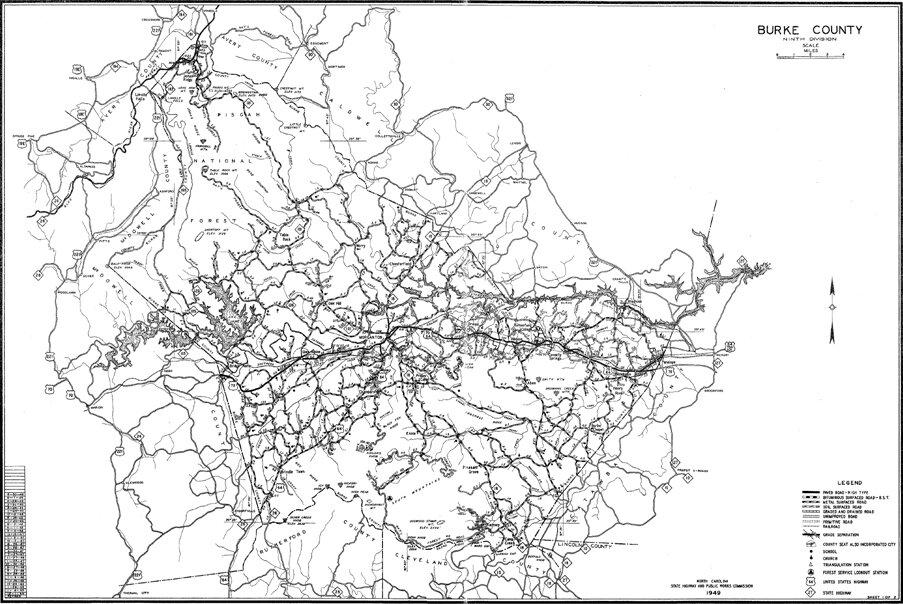 Burke_County_Road_Map_1949.jpg